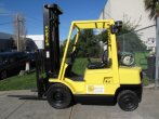 HYSTER H2.50 XM